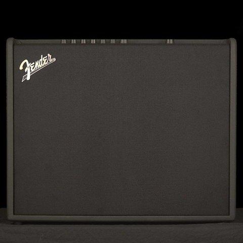 Fender Mustang GT 200, 120V