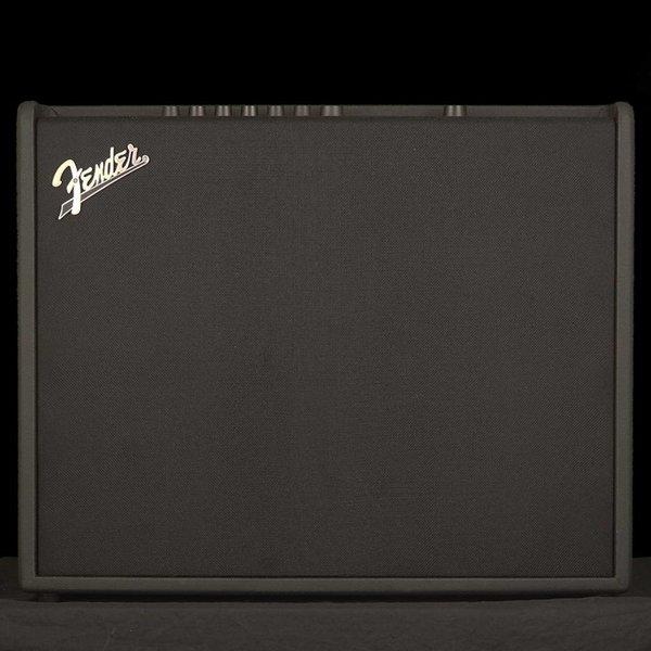 Fender Fender Mustang GT 200, 120V