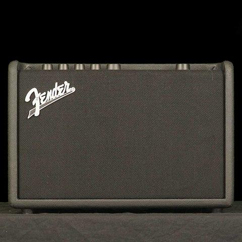 Fender Mustang GT 40, 120V