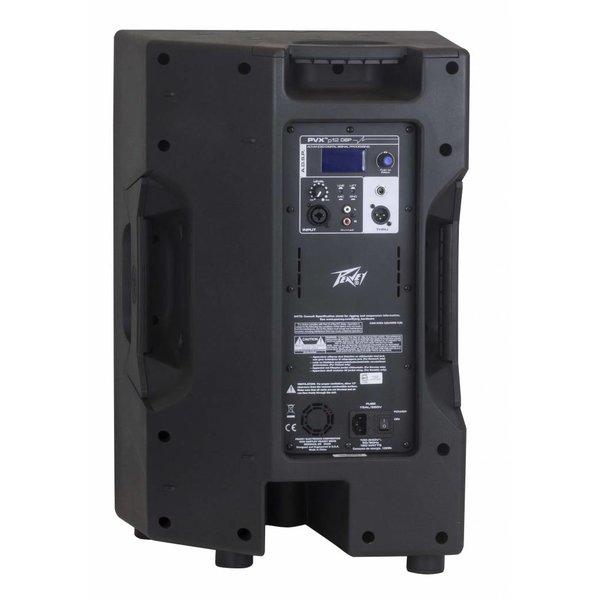 Peavey Peavey PVXp 12 DSP 400W 2-Way Powered Speaker w/ DSP