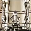 Tama PBR146 Starphonic Snare 6'' X 14'' Brass