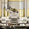 Pearl Limited Edition Chad Smith Signature Snare