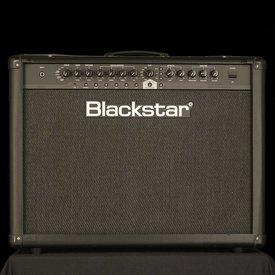Blackstar Blackstar ID260 TVP 2 X 60W Stereo 2 X 12'' Combo W/Effects ID:260TVP