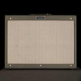 Fender Hot Rod Deluxe III, 120V, Black