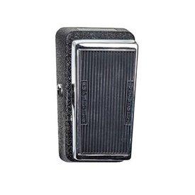 Dunlop Dunlop JHM9 Jimi Hendrix Mini Wah