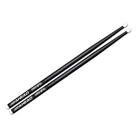 Ahead Ahead JJ1 Joey Jordinson Speed Metal 15.8 MT Drum Sticks