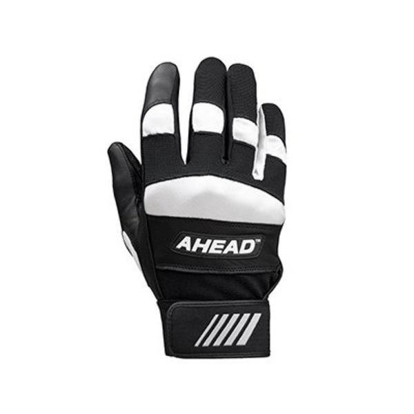 Ahead Ahead GLL Large Drum Gloves