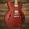 Gibson Memphis ESSD16WRNH1 2016 ES-335 Studio Wine Red with Hard Case
