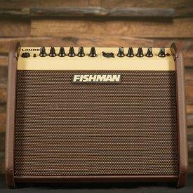 Fishman Fishman PRO-LBX-500 Loudbox Mini - 60 watts