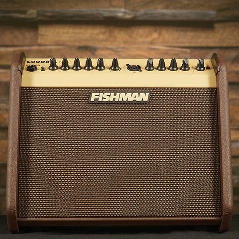 Fishman PRO-LBX-500 Loudbox Mini - 60 watts