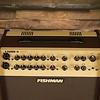 Fishman PRO-LBX-600 Loudbox Artist - 120 watts