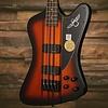 Epiphone EBTPVSBH1 Thunderbird PRO-IV Bass 4-string Vintage Sunburst