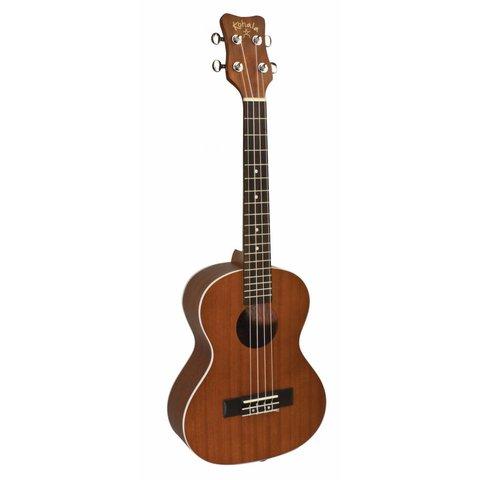 Kohala Akamai AK-TAE Acoustic/Electric Tenor Uke