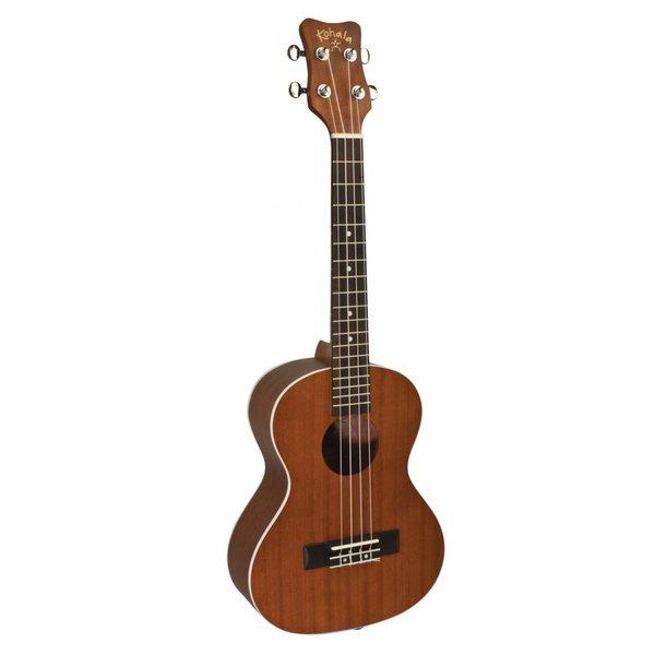 Kohala Kohala Akamai AK-TAE Acoustic/Electric Tenor Uke