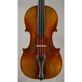 Snow Snow SV200 Series 4/4 Violin Outfit - Prof Setup / Carbon Bow