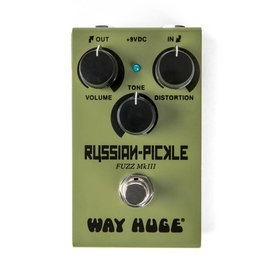 Way Huge Way Huge WM42 Mini Russian Pickle