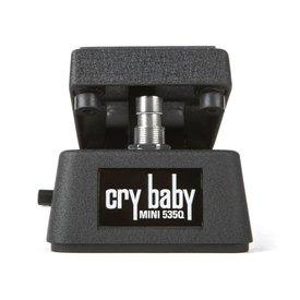 Jim Dunlop Dunlop CBM535Q Crybaby Q Mini