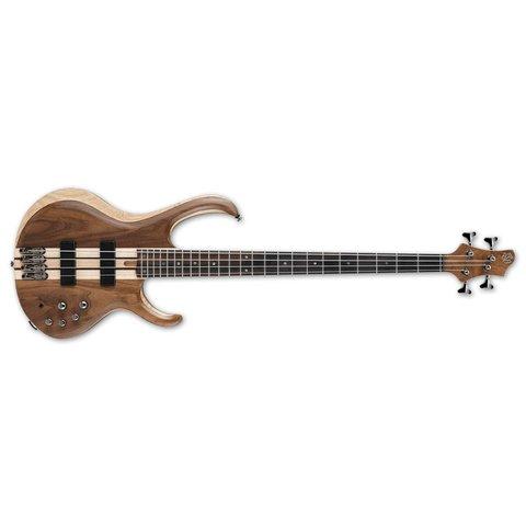 Ibanez BTB740NTL BTB Standard 4str Electric Bass - Natural Low Gloss