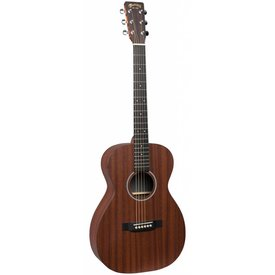 Martin Martin 0X2MAE Left X Series (Case Available as an Option)