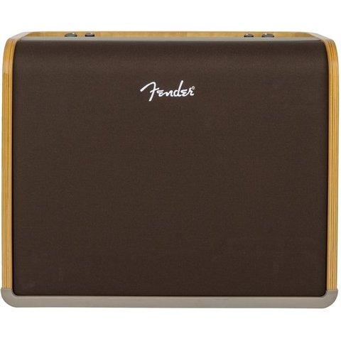 Acoustic Pro, 120V