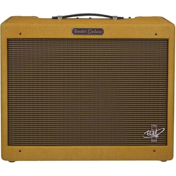 Fender The Edge Deluxe, 120V