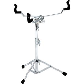 TAMA TAMA The Classic Series Hardware Snare Stand