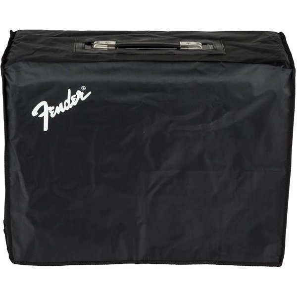 Fender Amp Cover, 65 Twin Reverb, Black