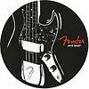 Fender Classic Guitars Coaster Set
