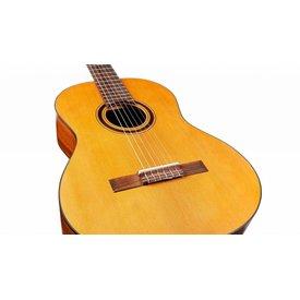 Cordoba Cordoba C3M Classical Guitar