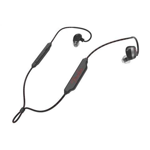 PureSonic Premium Wireless Earbuds