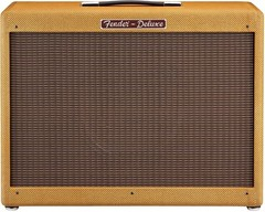 Fender Guitar Cabinets