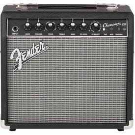 Fender Champion 20, 120V