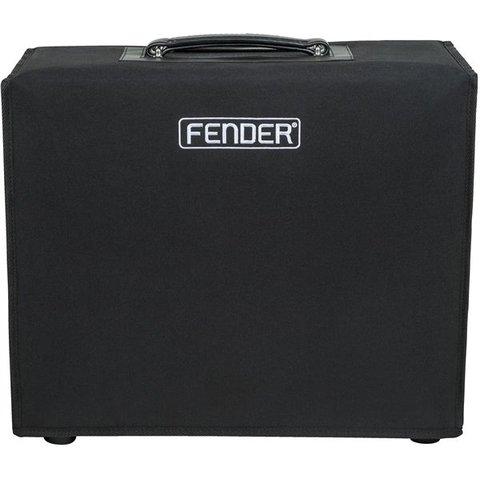Cover Bassbreaker 15 Combo/112 Cab