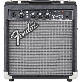 Fender Frontman 10G, 120V