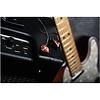 FXA6 Pro In-Ear Monitors, Red
