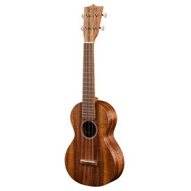 Martin Martin C1K Ukulele Lefty Special Edition w/ Deluxe Bag