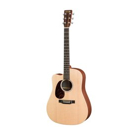 Martin Martin DCX1AE Lefty X Series