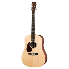 Martin Martin DX1AE Lefty New X Series