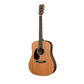 Martin Martin DX2AE Macassar Lefty X Series