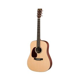 Martin Martin DXMAE Lefty New X Series