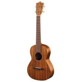 Martin Martin T1K Ukulele Lefty Special Edition w/ Deluxe Bag