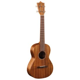 Martin Martin T1K Ukulele Special Edition w/ Deluxe Bag