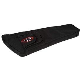 EVH EVH Star Gig Bag, Black