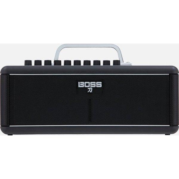 Boss Boss Katana-Air Wireless Guitar Amplifier