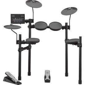 Yamaha Yamaha DTX402K 402 Series Electronic Drum Kit