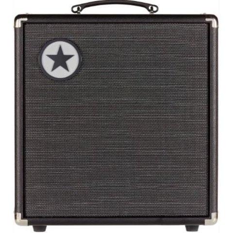 Blackstar Unity 60W Bass Amp