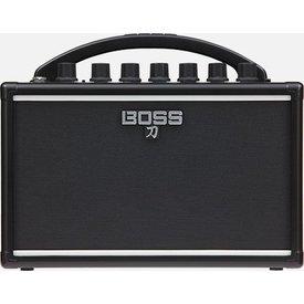 Boss Boss Katana-Mini 7W Combo Amp