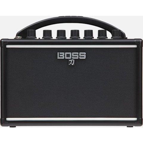 Boss Katana-Mini 7W Combo Amp