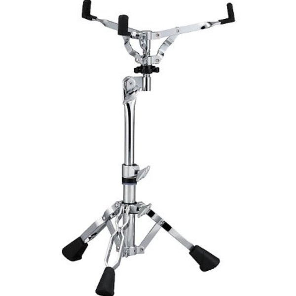 Yamaha Yamaha SS850 Snare Stand Medium Weight, Double-Braced