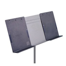 Maestro Maestro Stand-Outs Music Stand Extension